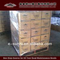TE-I bitumen cold joint sealer