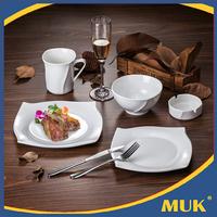 High grade newest designs china dinnerware/porcelain dinnerware/ceramic dinnerware