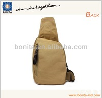 Alibaba china dog carriers shoulder bags