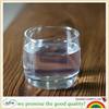 best high-quality Intermediates aniline oil/cas:62-53-3