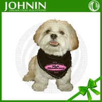 Professional Cheap OEM Dog Bandanas for Sale
