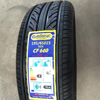Factory Wholesaled Directly ! car tires 195 65 r15