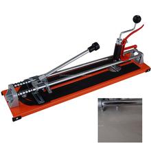 Hand Tile Cutting Machine,portable manual tile cutter