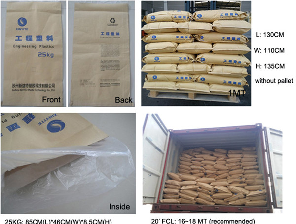 abs plastic raw material price