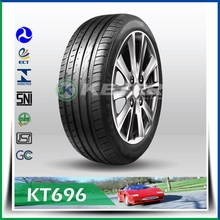 KETER BRAND 2015 NEW STYLE CHEAP CAR TIRES FOR SUV FOR SOUTH AMERICA FROM SHANDONG
