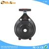 wireless audio interaction amplifying speaker silicon bluetooth speaker bluetooth speaker receiver