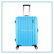 2015 Hot Sale Hard Trolley Luggage Case,Trolley Suitcase Bags