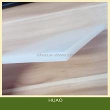High quality useful uhmwpe spinnaker sheet line