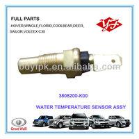 3808200-K00 Great Wall Hover Water Temperature Sensor