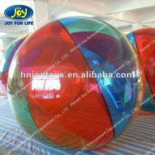 Most Exciting Water Ball for Relax