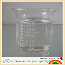 99%min Butyl Cellosolve, 111-76-2 ethylene glycol monobutyl ether, Used as the metal detergent