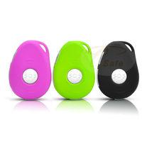 worlds smallest gps tracking mini gps tracker for cat, kids, elderly, car, pet, asset ET017