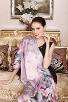 winter heated warm wholesale shawl