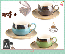 Fashionable New Style coffee cup carrier B-KFB-0008