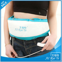 belly fat reducing machine
