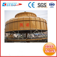alibaba gold supplier storage box small water tower(water flow rate: 80-1200m3/h)