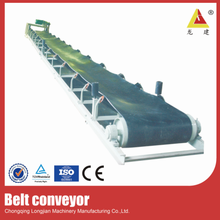 conveyor belt machine for sale, mining crushing plant conveyor