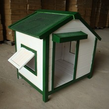 Factory best selling pet cages dog kennel