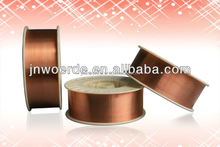 stranded lacquered and enamel copper wire DIN 8559 SG2