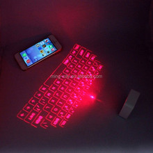 Mobile phone,Tablet,Computer,any bluetooth device Application and Multimedia,Laser Style wireless virtual laser keyboard