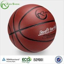 Zhensheng Weighted Basketball Size 7