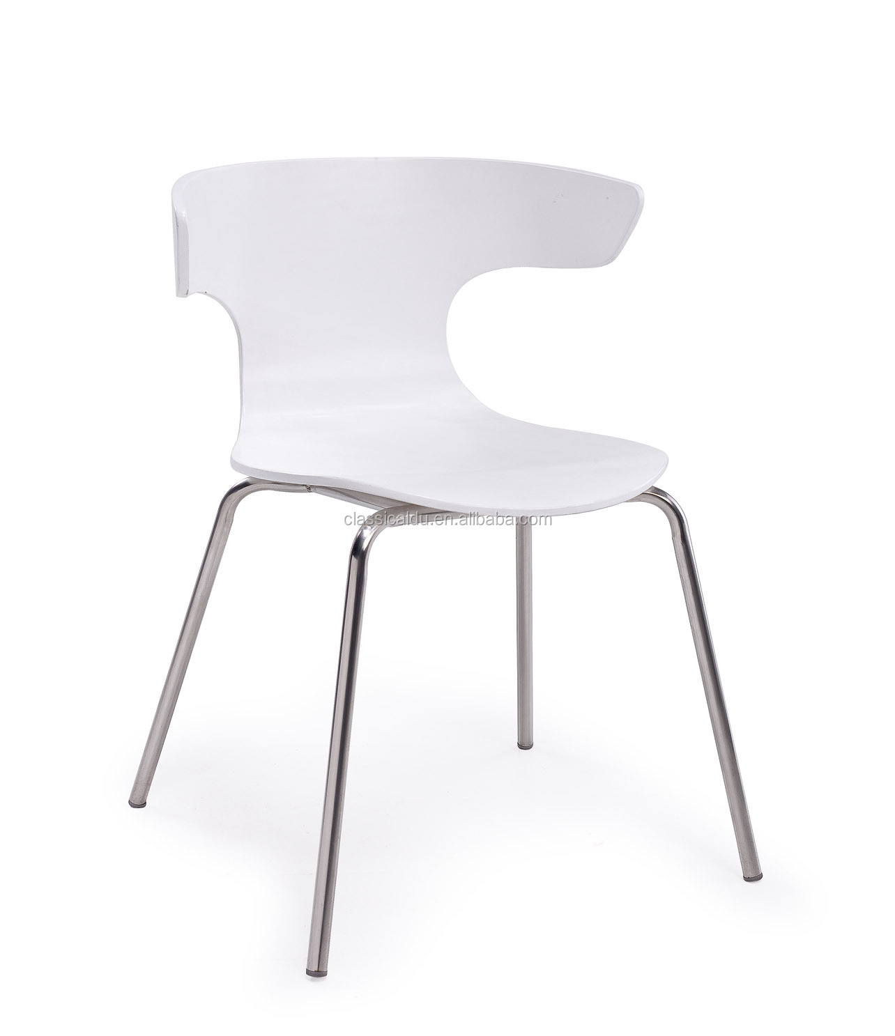 Restaurant chairs for sale used cheap restaurant tables for Cheap dinner table and chairs