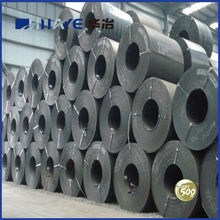 HRC Q500D/Hot Rolled Coil/Hot Rolling Steel