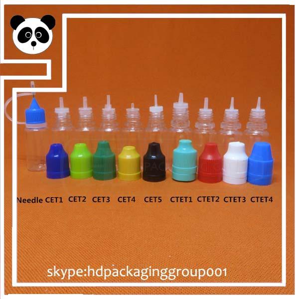 PET bottle group.jpg