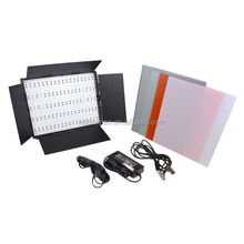 Fit For Crystal Towers Or Gold Stud Earrings Photo Etc, High-Quality Led Studio Led Light And Film And Studio Led Light