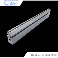 Hot-Selling high quality low price making metal mold