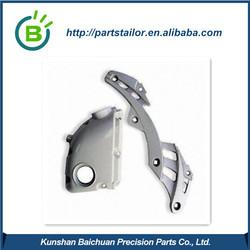 BCK1193 customize high quality different aluminum box