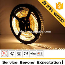 honda unicorn professional led ribbon light supplier solar led wall wash light
