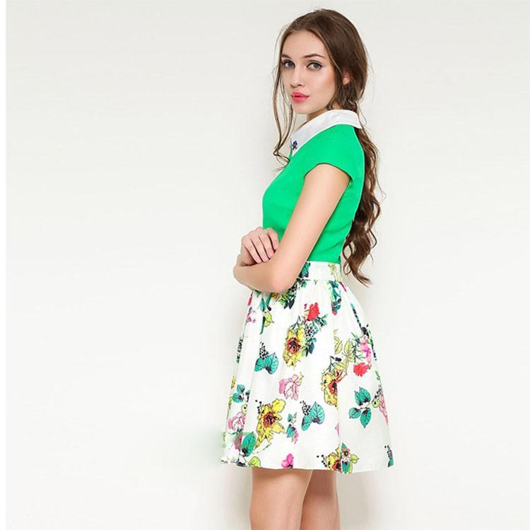 Женское платье LAN ,