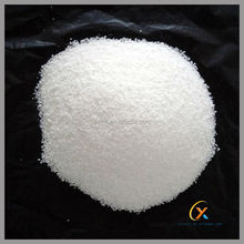 high quality zinc sulphate / ZnSO4.H2O/ zinc sulfate