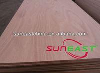 compresses wood board/veneer plywood/plywood door