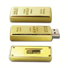 2015 wholesale low price password protected usb flash drive