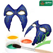 the mask movie mask Party Mask Mardi Gras Costume Masquerade Diamond Lace Mask