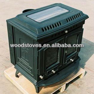 wood burning heater, wood heating stoves, water jacket stove