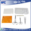 /product-gs/s320021-professional-medical-using-customized-useful-ethicon-suture-60280107050.html