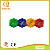 Plastic pencil sharpeners manufacture