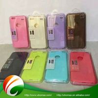 OEM service shockproof memory card case for iphone