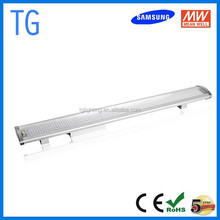 ce rohs IP65 LG industrial led high bay lighting 5 years warranty