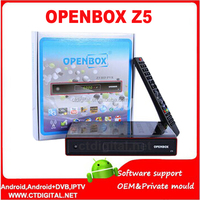free to air Satellite Receiver openbox x5 a6 a7 pro hd openbox Z5 hd pvr usb wifi youtube iptv h.264 openbox x3 digital reciever