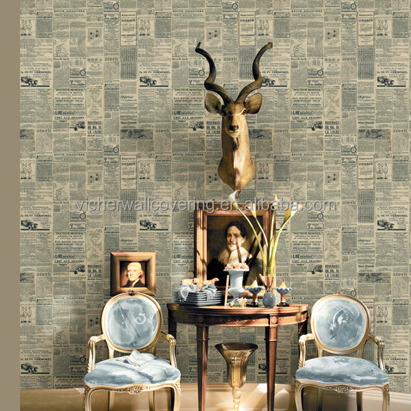 coving borders wallpapers - photo #36