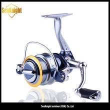 Spinning Fishing Reel Great Low Price Fishing Reel