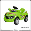 2014 popular simulation kid electric car ,RC ride on car for kids