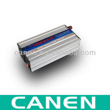DC to AC 1000w frequency converter/inverter, refrigerator factories china