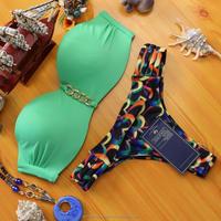 sexy young girls bikinis sexy clothing
