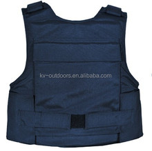 Oxford Kevlar GA-2 Bullet Proof Military Tactical Body Armor Army Police Protective Vest