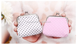 China Supplier Best Selling Fashion Lovely purse clasp hardware for ladies from Guangzhou factory
